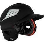 CASQUE BASEBALL
