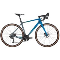 VELO NORCO SEARCH XR C3