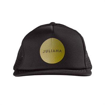 CASQUETTE JULIANA CIRCLE TRUCKER