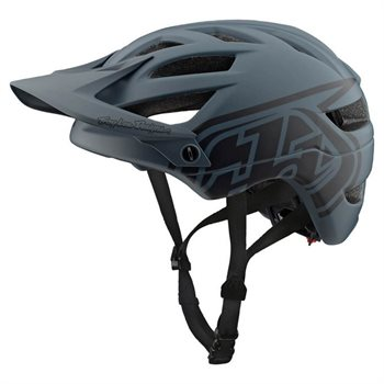 CASQUE TLD A1 DRONE