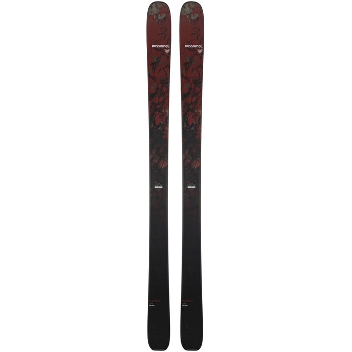 SKI ROSSIGNOL BLACKOPS ESCAPER
