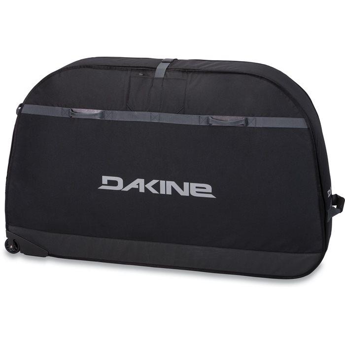 SAC DAKINE ROLLER BAG