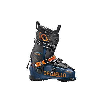 BOTTE DALBELLO LUPO AX 120