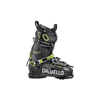 BOTTE DALBELLO LUPO AX 90