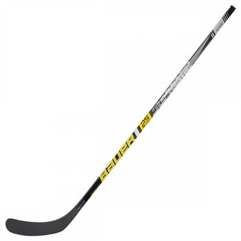 BATON BAUER S19 SUPREME 2S TEAM GRIP