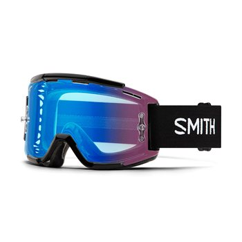 LUNETTE SMITH SQUAD MTB