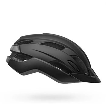 CASQUE BELL TRACE+