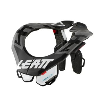 ATTELLE LEATT DBX 3.5 JR