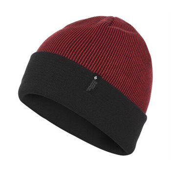 TUQUE BLACK DIAMOND KESSLER