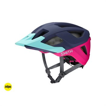 CASQUE SMTH SESSION MIPS FEMME