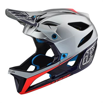 CASQUE TLD STAGE MIPS 2019