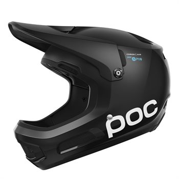 CASQUE POC CORON AIR SPIN