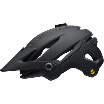 CASQUE BELL SIXER MIPS