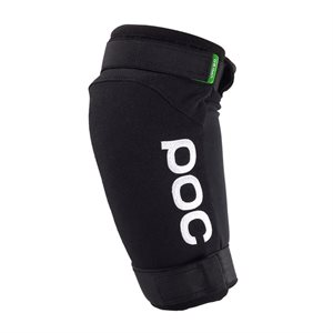 COUDE VELO POC Joint VPD 2.0