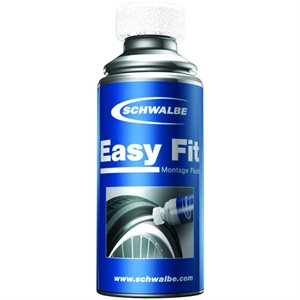 FLUIDE INSTALATION PNEU SWB EASY FIT 50ML