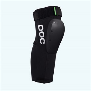GENOUX VELO POC Joint VPD 2.0 DH Long Knee