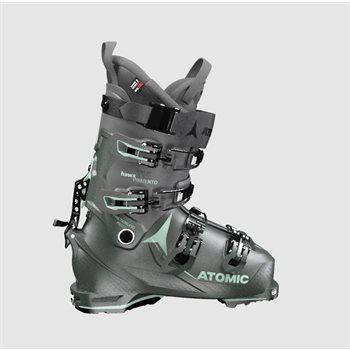 BOTTE ATOMIC HAWX PRIME XTD 115 W CT GW