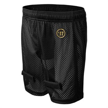 SUP WARRIOR DYNASTY PANT
