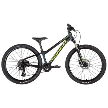 VELO NORCO CHARGER 24