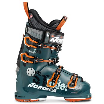 BOTTE NORDICA STRIDER 120