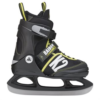PATIN K2 RAIDER ICE