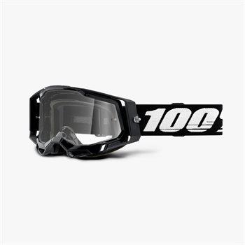 LUNETTE 100% RACECRAFT