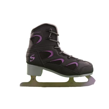 PATIN SOFTMAX CATALINA 626 JR