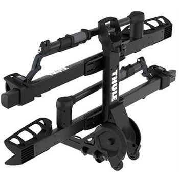 SUPPORT 2 VELO THULE T2 PRO XTR