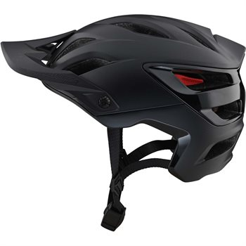 CASQUE TLD A3 MIPS