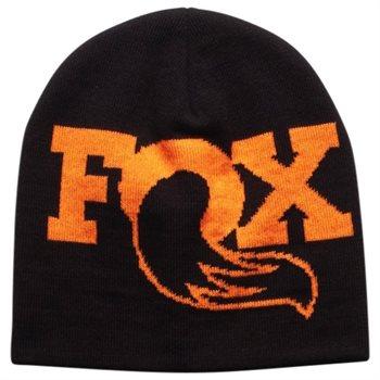 TUQUE FOX FACTORY