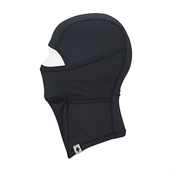 CAGOULE BLACK DIAMOND DOME BALACLAVA