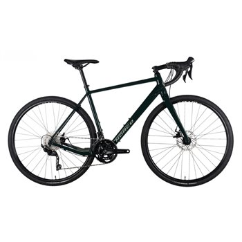 VELO NORCO SEARCH XR A2