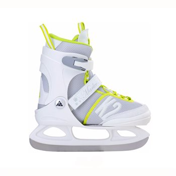 PATIN K2 MARLEE ICE AJUSTABLE