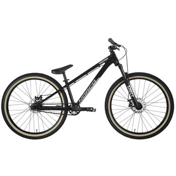 VELO NORCO RAMPAGE 2