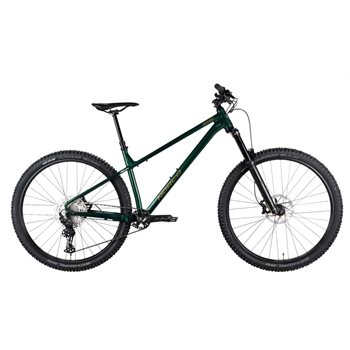 VELO NORCO TORRENT HT A2 29