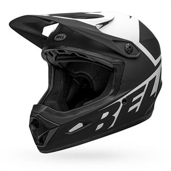 CASQUE BELL TRANSFER
